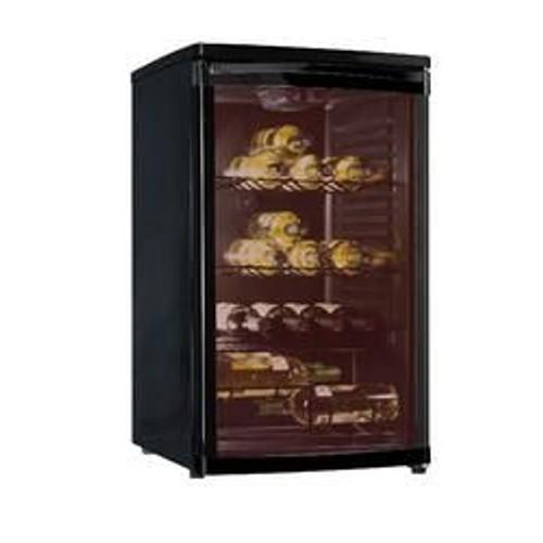 schaub lorenz wcm49 3992 cave a vin de vieillissement pas cher. Black Bedroom Furniture Sets. Home Design Ideas