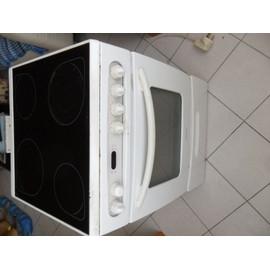 scholt s cih 566 cuisini re vitroc ramique achat et vente. Black Bedroom Furniture Sets. Home Design Ideas