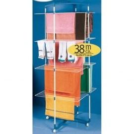 s choir linge tour faro 4 tages achat et vente. Black Bedroom Furniture Sets. Home Design Ideas