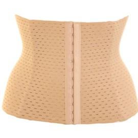 secretdressing ceinture post natale gaine post partum apr s grossesse maternit bande. Black Bedroom Furniture Sets. Home Design Ideas