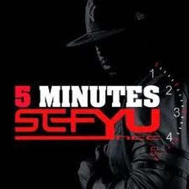 sefyu 5 minutes gratuit