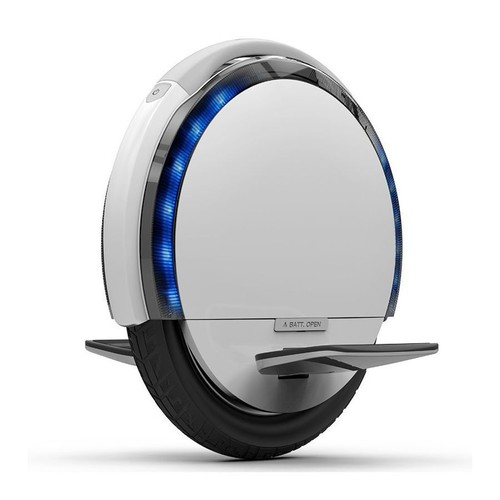 ninebot one a1 airwheel auto quilibrage scooter mini intelligent seule roue lectrique gyropode. Black Bedroom Furniture Sets. Home Design Ideas
