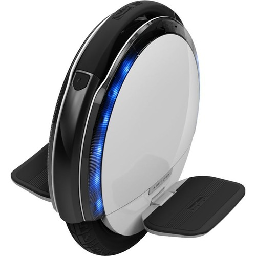 ninebot segway one s2 quilibrage scooter mini intelligent seule roue lectrique gyropode segway. Black Bedroom Furniture Sets. Home Design Ideas