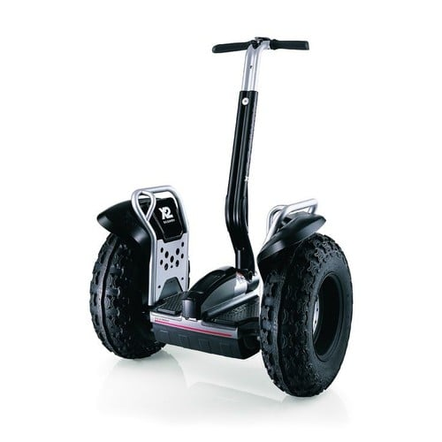 segway x2 pas cher achat et vente priceminister. Black Bedroom Furniture Sets. Home Design Ideas