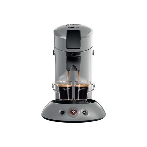 philips senseo original hd7804 machine caf pas cher. Black Bedroom Furniture Sets. Home Design Ideas
