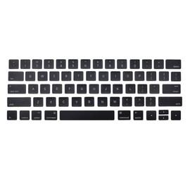 Set de Touches pour MacBook Pro A1706 13