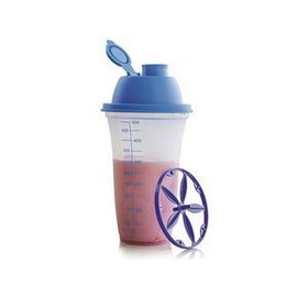 Shaker Tupperware Neuf