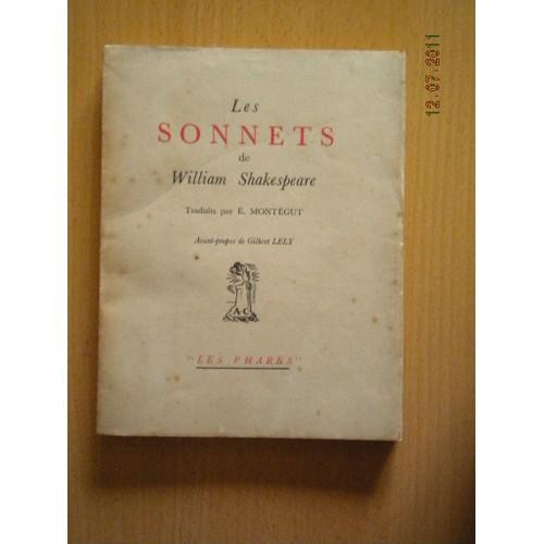 efb583e7894 shakespeare-les-sonnets-de-william-shakespeare-traduits-par-e-montegut-avant-propos-de-gilbert-lely- livre-ancien-883650834 L.jpg