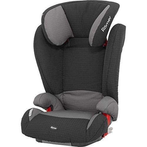 si ge auto britax r mer kidfix isofix trendline 2010 felix. Black Bedroom Furniture Sets. Home Design Ideas
