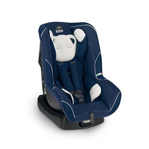 si ge auto groupe 0 1 0 18 kg gara 0 1 t533 blu cam pas cher. Black Bedroom Furniture Sets. Home Design Ideas