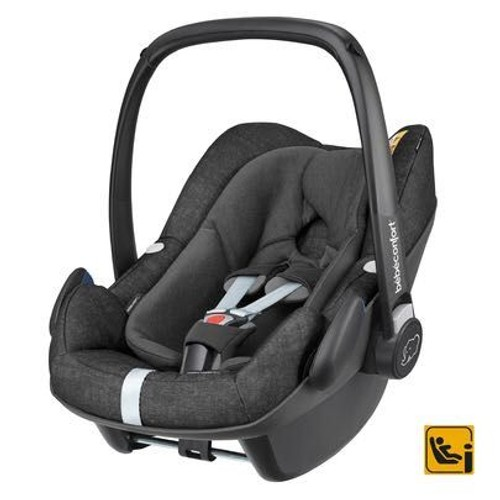 a4e22de3528e https   fr.shopping.rakuten.com offer buy 3101490481 babylonia ...