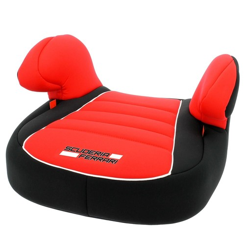 si ge auto rehausseur ferrari gr 2 3 15 36kg fabrication 100 fran aise mycarsit. Black Bedroom Furniture Sets. Home Design Ideas