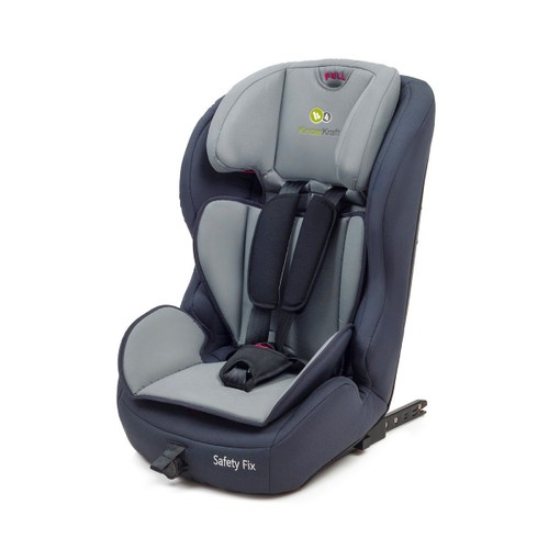 si ge auto safety isofix groupe 1 2 3 volutif 9 36 kg bleu. Black Bedroom Furniture Sets. Home Design Ideas