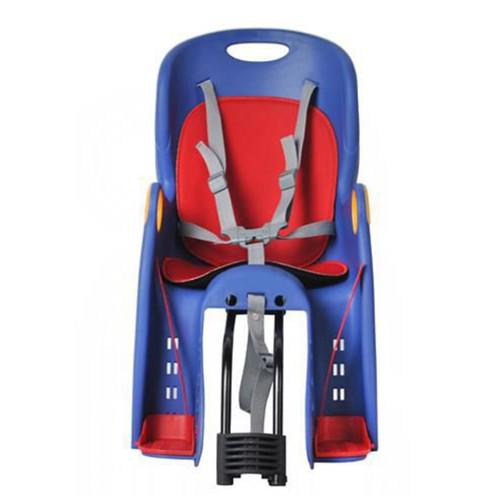 si ge de v lo confort pour enfant fauteuil b b fixation sur porte bagages. Black Bedroom Furniture Sets. Home Design Ideas