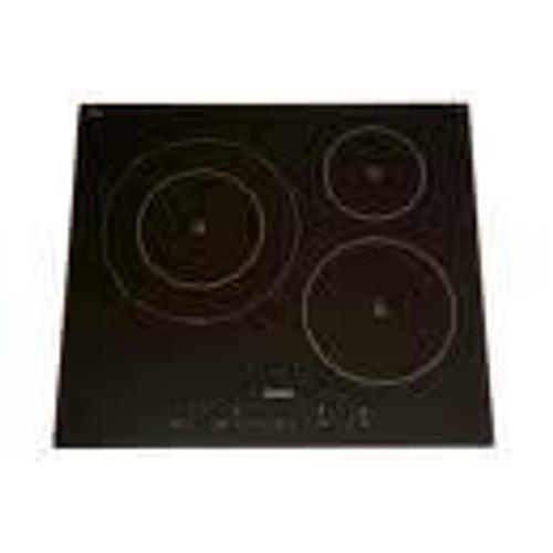 siemens eh611tk11e table de cuisson induction achat et vente. Black Bedroom Furniture Sets. Home Design Ideas