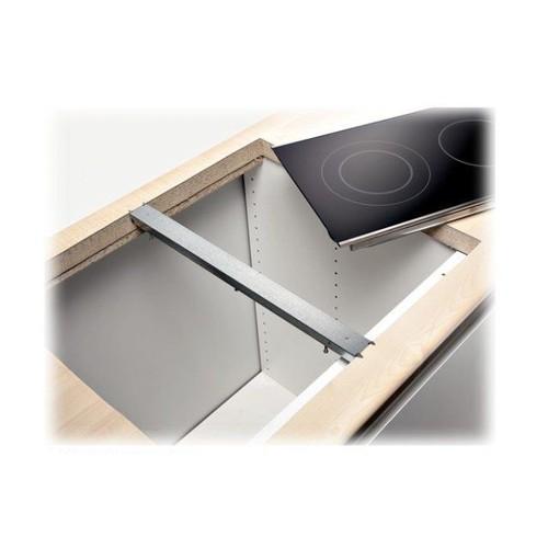 siemens table de cuisson. Black Bedroom Furniture Sets. Home Design Ideas