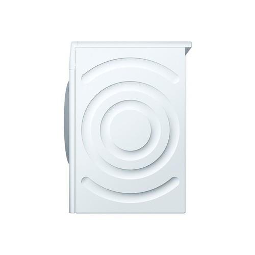 siemens iq500 wd15g461ff machine laver s chante pas cher rakuten. Black Bedroom Furniture Sets. Home Design Ideas