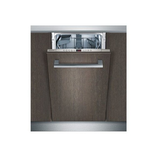 siemens iq500 sr65n031eu lave vaisselle pas cher rakuten. Black Bedroom Furniture Sets. Home Design Ideas