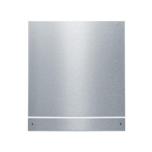 Siemens sz73125 porte d 39 habillage de lave vaisselle achat et vente - Lave vaisselle porte a glissiere ...