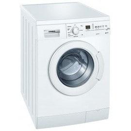 siemens iq300 varioperfect wm14e364ff machine laver pas cher. Black Bedroom Furniture Sets. Home Design Ideas
