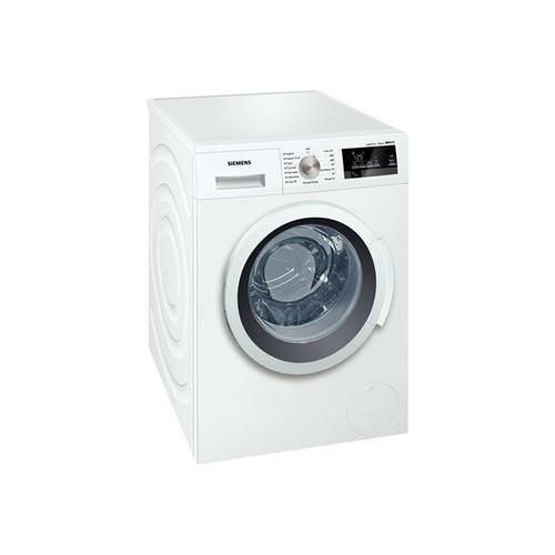 siemens wm14t360ff machine laver pas cher. Black Bedroom Furniture Sets. Home Design Ideas