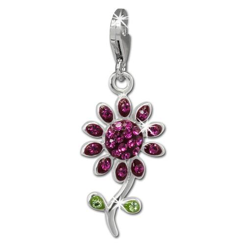702ebddcc3c silberdream-scintillement-bijoux-charm-fleur-fuchsia-femme-argent -9251000-tch-ques-cristaux-preciosa-scintillement-charms-gsc540p-1024556120 L.jpg