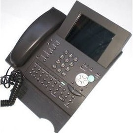 offer buy  sillage VR Telephone Fixe