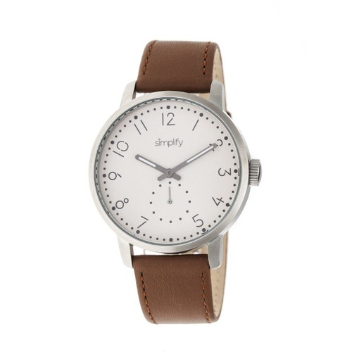 3f5fe68a497 simplify-the-3400-mixte-adulte-quartz-montres-bracelet-en-cuir-veritable-mains-lumineuses-1202652481 L.jpg