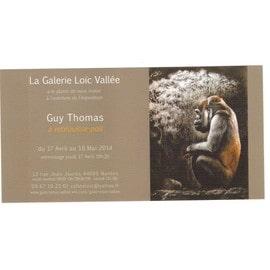 flyers format carte postale