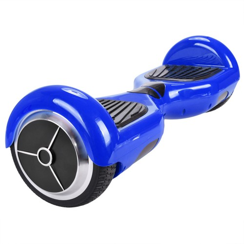 skateboard hoverboard quilibre intelligent roue monocycle auto quilibrage lg avec batterie. Black Bedroom Furniture Sets. Home Design Ideas