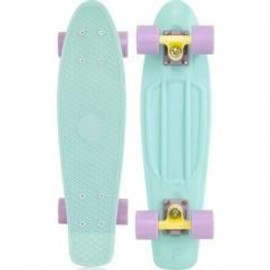 penny skateboard les bons plans de micromonde. Black Bedroom Furniture Sets. Home Design Ideas
