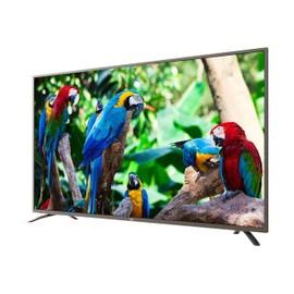 smart tv led haier le75h9000u 75 4k uhd 2160p pas cher. Black Bedroom Furniture Sets. Home Design Ideas