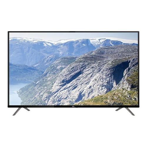 smart tv led tcl u40s6906 40 4k uhd 2160p pas cher priceminister rakuten. Black Bedroom Furniture Sets. Home Design Ideas