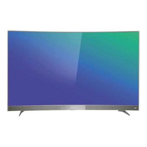 8b533ecd80f Smart TV LED Thomson 55US6106 55