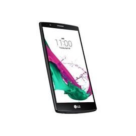 LG G4 H815 32 Go Cuir noir