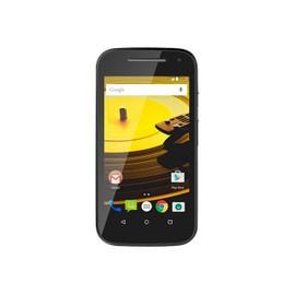 Motorola Moto E (2nd Gen.) 8 Go Noir