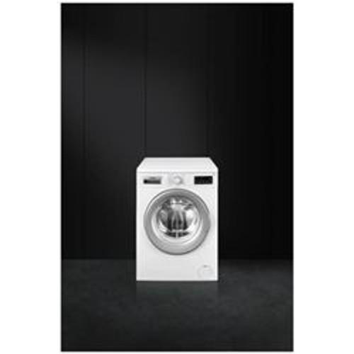smeg lbw410cit machine laver pas cher achat vente rakuten. Black Bedroom Furniture Sets. Home Design Ideas