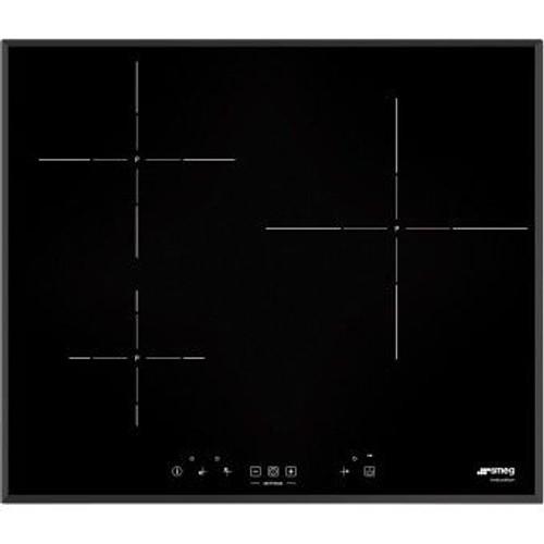 smeg si5633b table de cuisson induction achat et vente rakuten. Black Bedroom Furniture Sets. Home Design Ideas