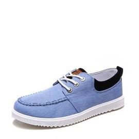 7bd7bd159b Sneaker Hommes Nouvelle Mode Grande Taille Chaussure Antidérapant  Confortable Sneakers Classique Marque De Luxe Chaussures