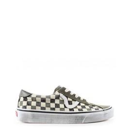 Sneakers Vans Vert Homme   Rakuten