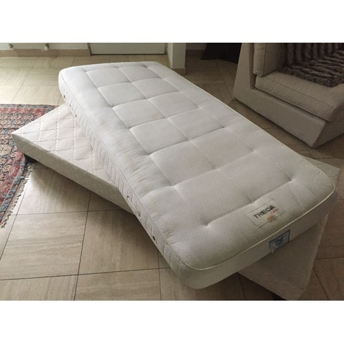 sommier matelas achat vente de mobilier rakuten. Black Bedroom Furniture Sets. Home Design Ideas