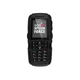 T�l�phone GSM SONIM FORCE XP3300 NOIR