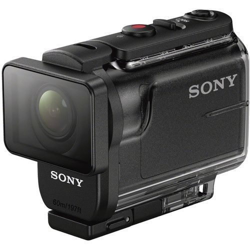 sony hdr as50r action cam pas cher achat vente priceminister rakuten. Black Bedroom Furniture Sets. Home Design Ideas