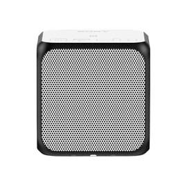 Petite annonce Sony SRS-X11 - Haut-parleur - pour utilisation mobile - sans fil - blanc - 92000 NANTERRE