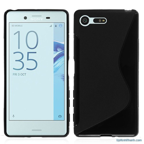 Sony xperia x compact 4 6 non compatible xperia x for Housse xperia x compact