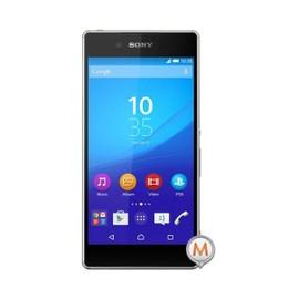 Sony Xperia Z3+ Dual SIM E6533 Vert