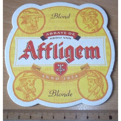 sous-bock-sous-verre-cartonne-biere-2-faces-imprimees-abbaye-de-abdij-van-affligem-1074-blonde-gedulf-949888802_L.jpg