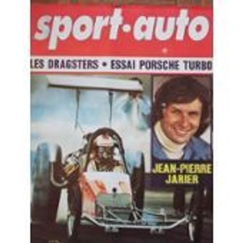 a6d09518ed636 https://fr.shopping.rakuten.com/offer/buy/191481187/la-semaine-de ...