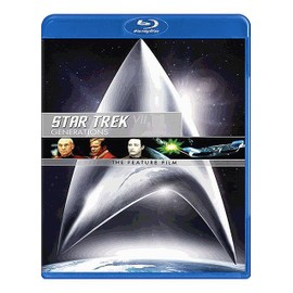 Star Trek - Generations - �dition Remasteris�e - Blu-Ray de David Carson