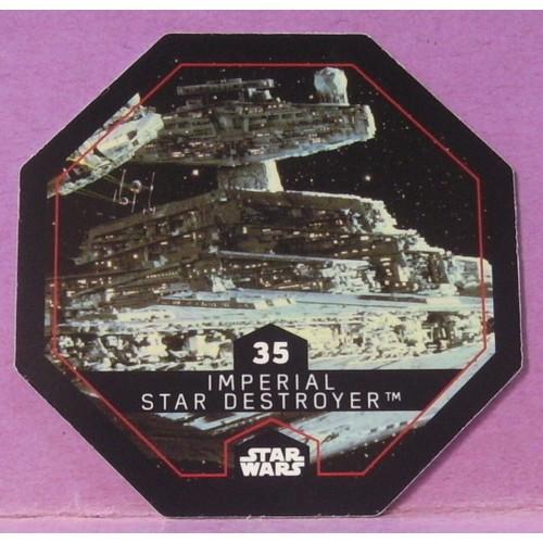 star-wars-n35-54-imperial-star-destroyer-jeton-cosmic-shells-leclrec-lucasfilm-ltd-1050690327 L.jpg ab7782a967d
